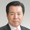 福岡県議会議員 原竹岩海