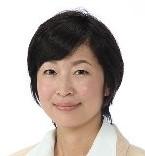 大野城市議会議員 松田美由紀